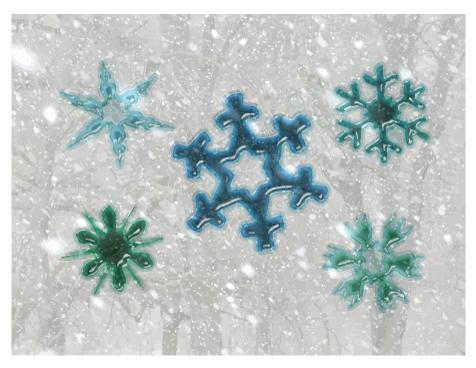 Snow-Shovelling2