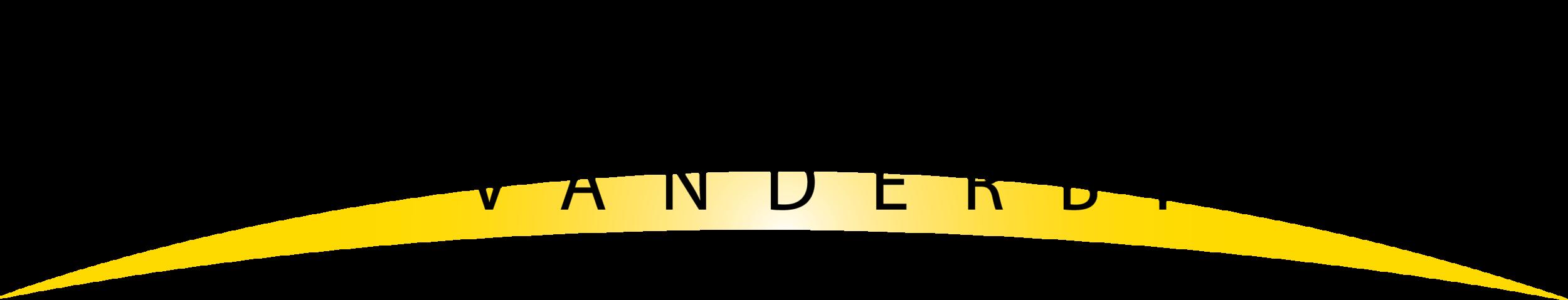 ssmv-logo-300dpi