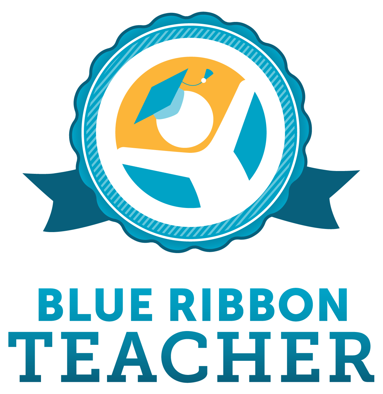 BlueRibbonTeacher_Logo_RGB