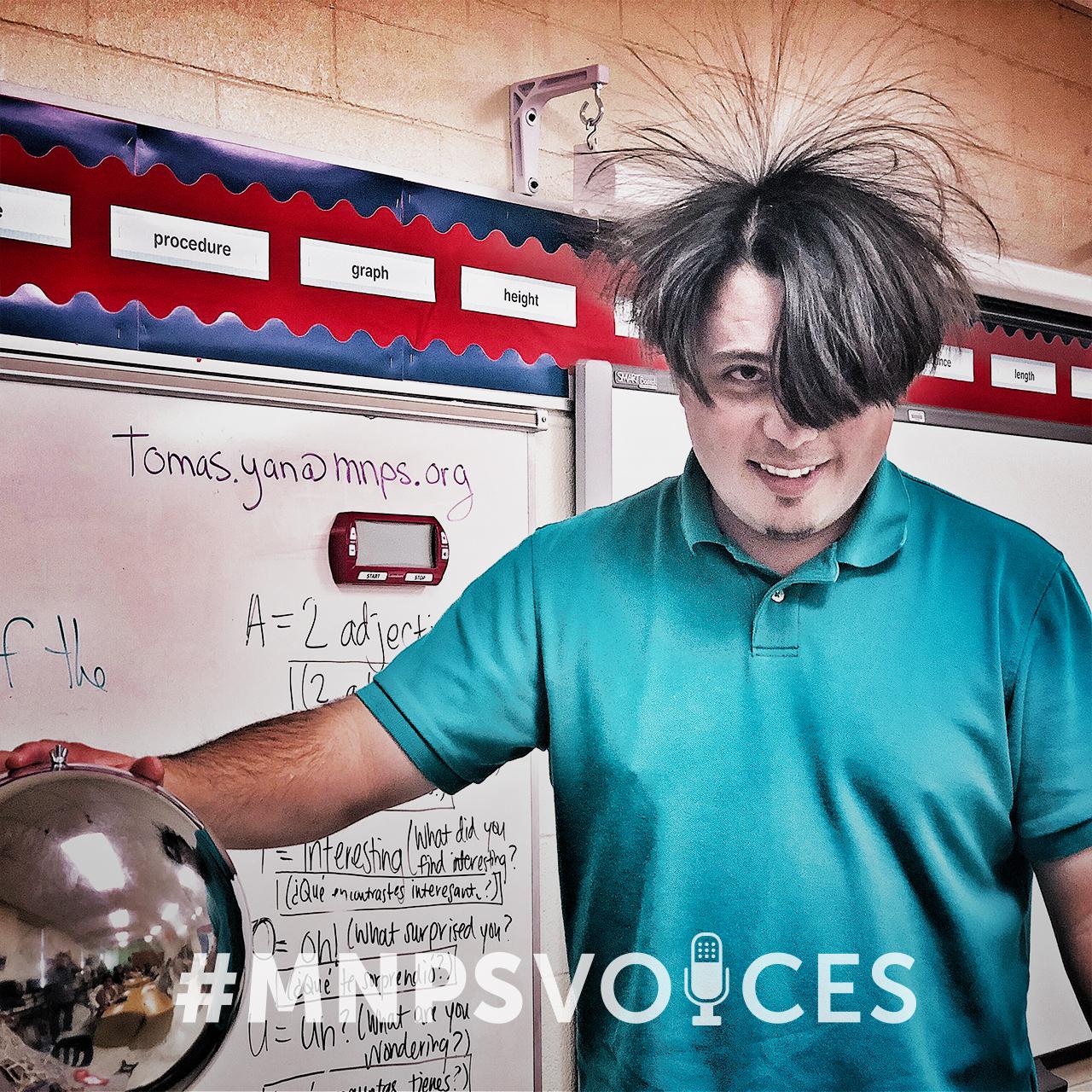 MNPSVoices_020618_TomasYan-2