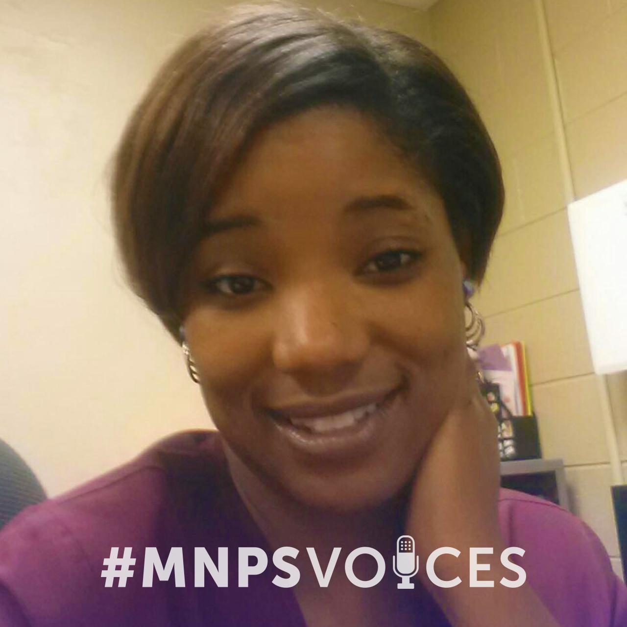 MNPSVoices_KentraHarris