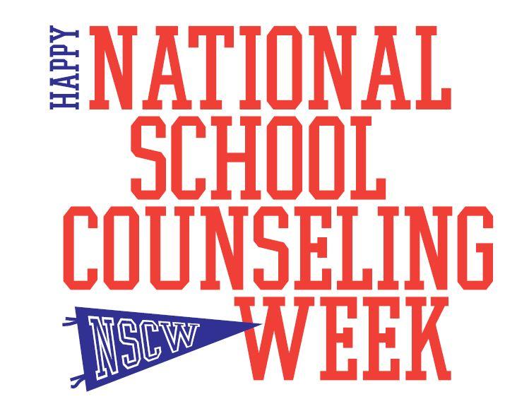 nationalschoolcounselingweek