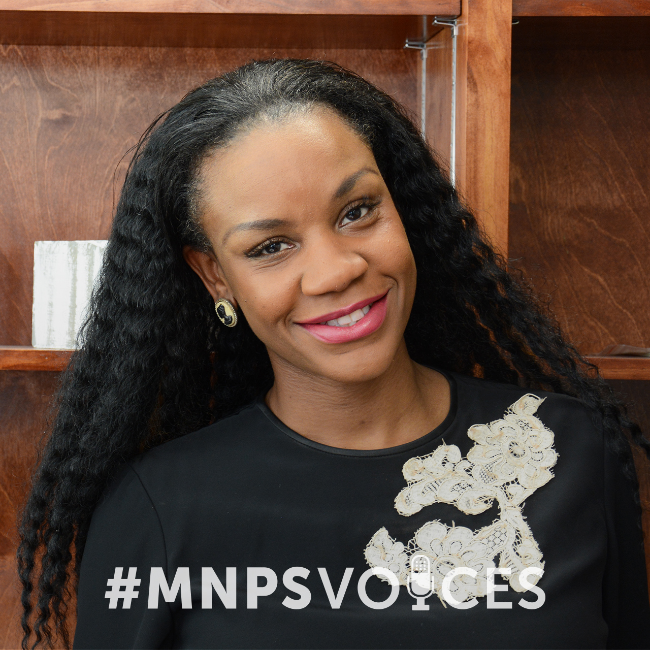 MNPSVoices_032818_CameoBobo