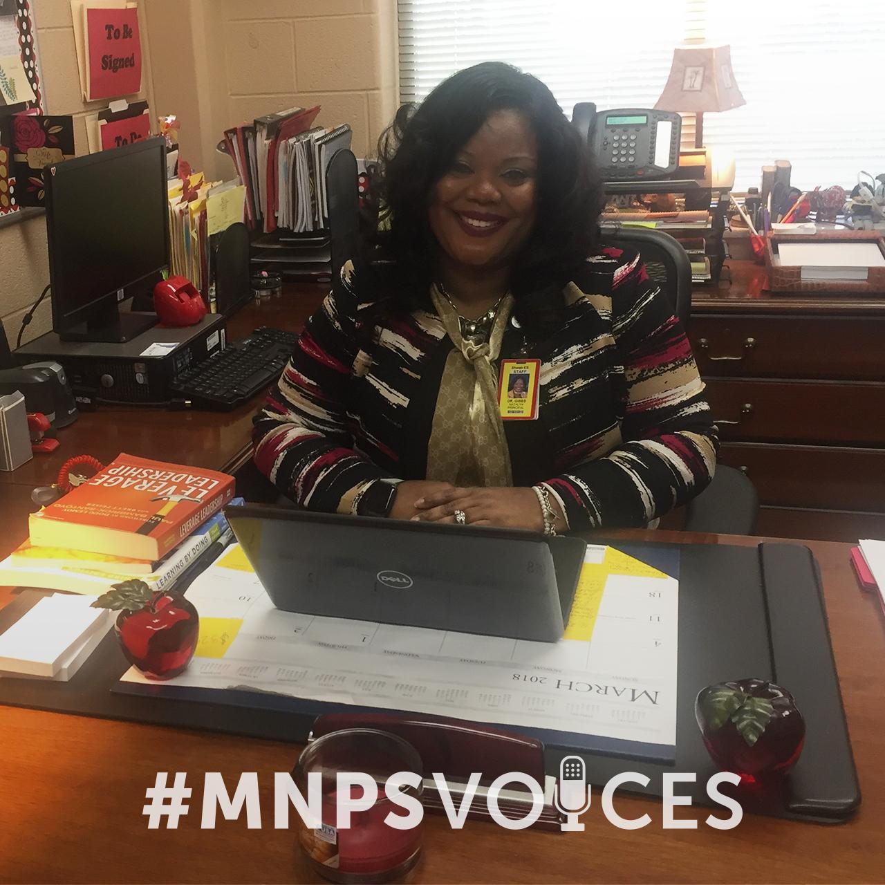 MNPSVoices_041118_NatalynGibbs