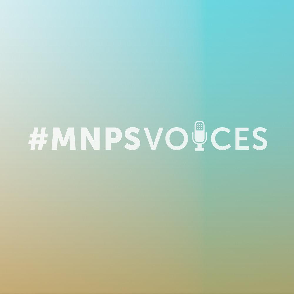 MNPSVoices_Template (Gradient_Background)