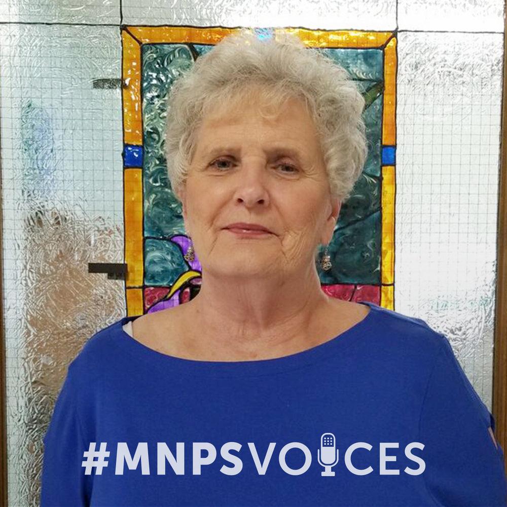 MNPSVoices_071818_CharleneComer