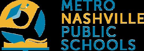 Mnps Calendar 2016 2020 Salary Schedules — Metro Nashville Public Schools