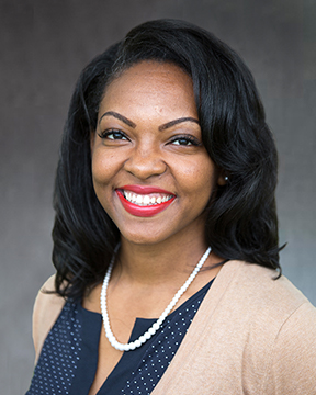 CHRISTIANE BUGGS  VICE CHAIR   District 5  421 Fisk Street Nashville, TN 37203   615-525-5371   cbuggs@mnps.org