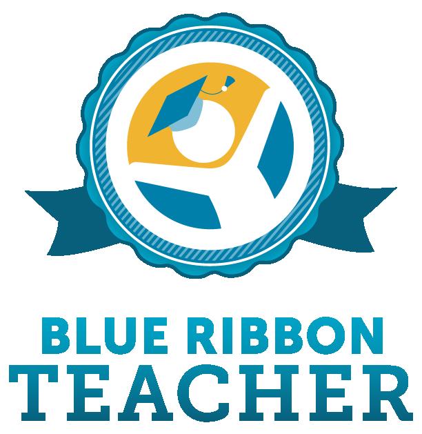 BlueRibbonTeacher_Logo_RGB.png