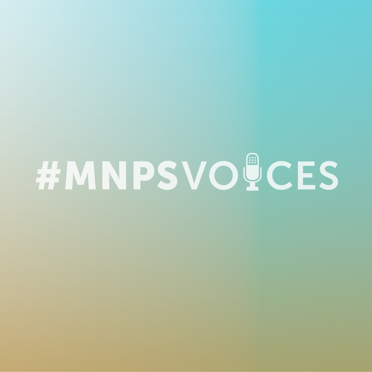 #MNPSVoices: Dr. Tamikia White, Facilities Use Coordinator