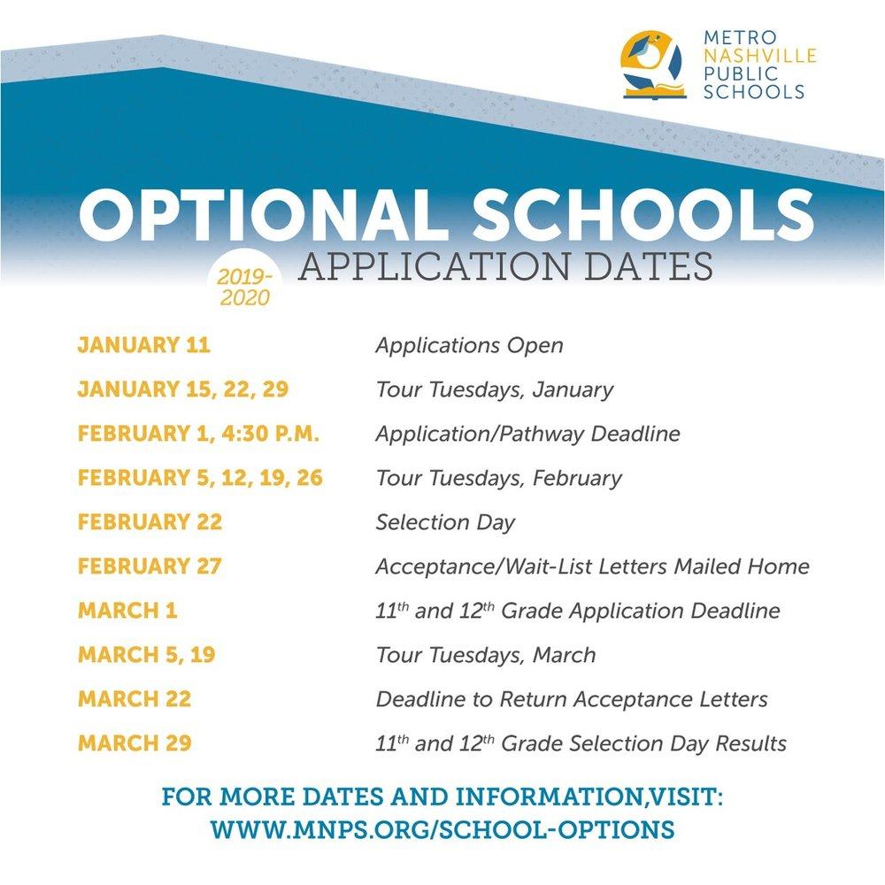 optional school app dates.jpg
