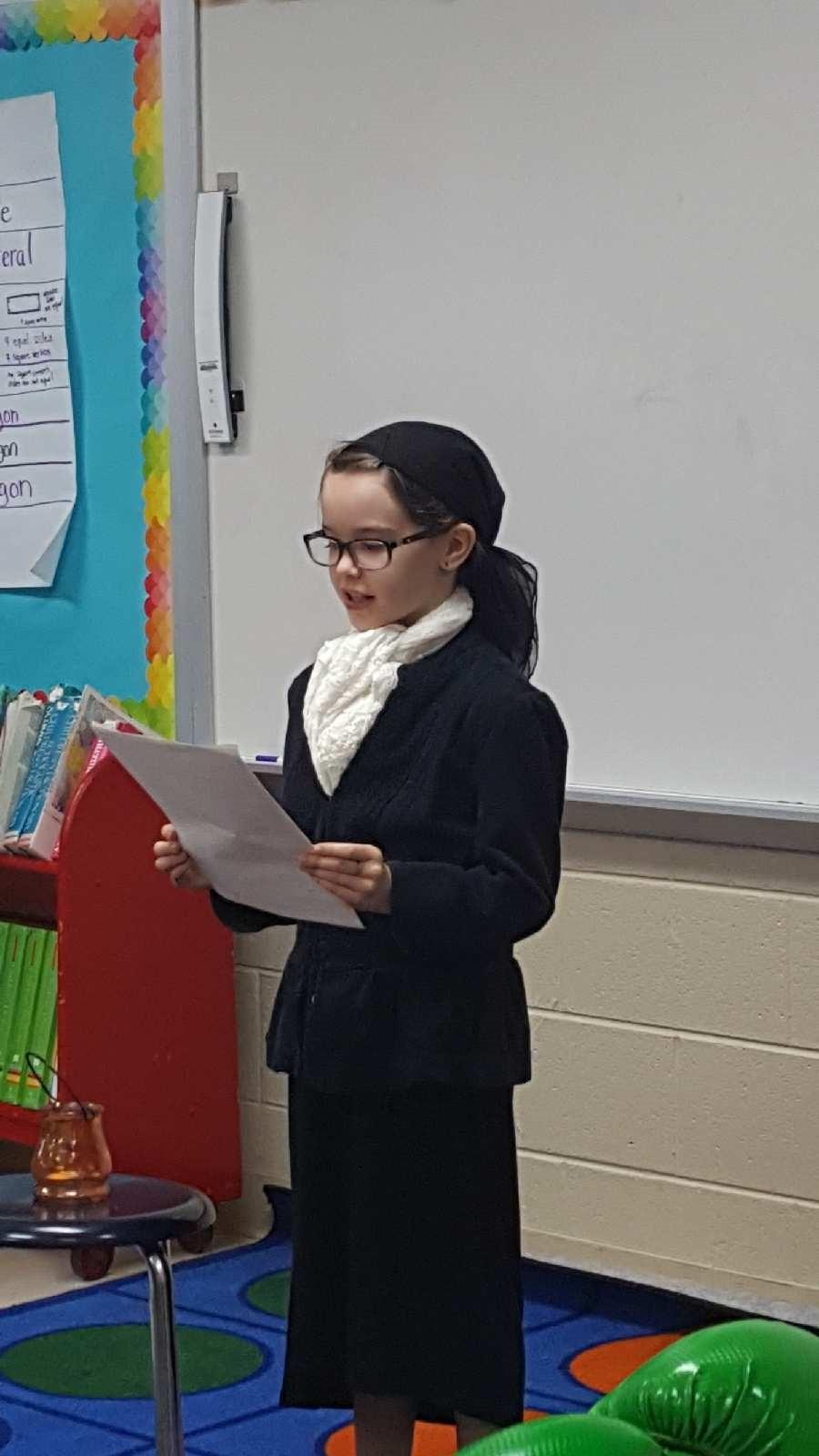 Harriet Tubman - Classroom Presentation.jpg
