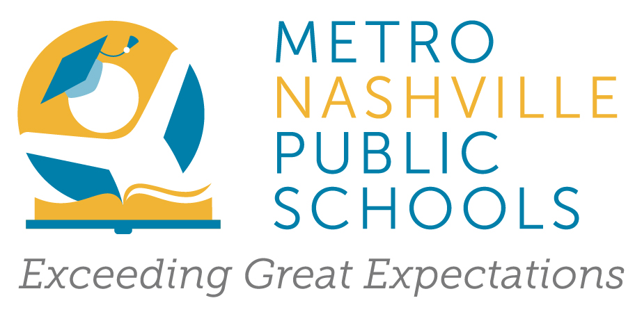 MNPS receives final Metro audit addressing district purchasing policies