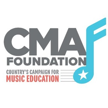 CMA+foundation.jpg