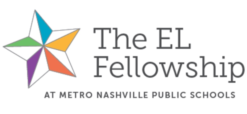 Announcing the English Learner Fellowship for Teachers