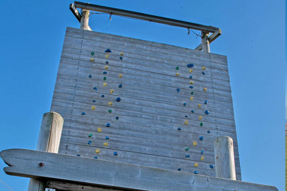 DF-climbing-wall-1024x684.jpg