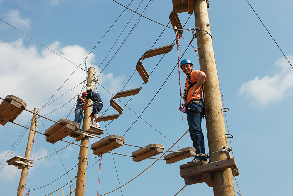 df-sports-ropes-course-2016.jpg