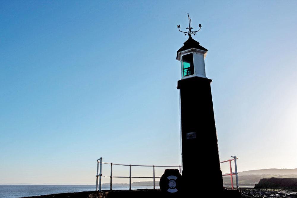 DF-Watchet-Lighthouse-1024x684.jpg