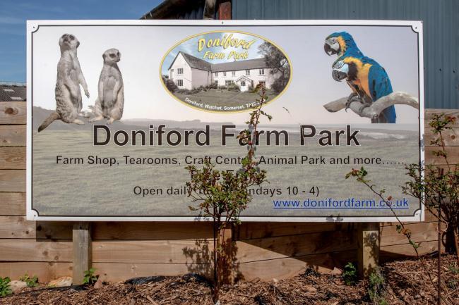 doniford-farm.jpg
