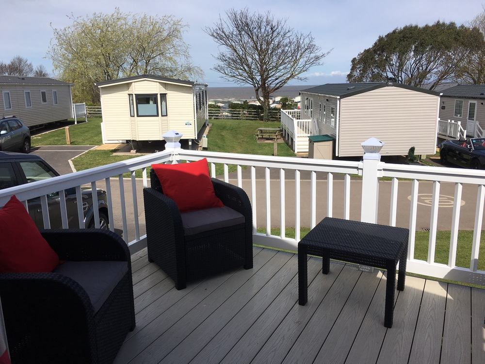 Deck Overlooking bay.JPG