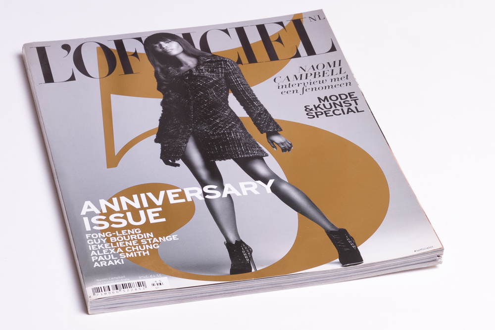 LOFFICIEL_0006s_0000_COVER.png