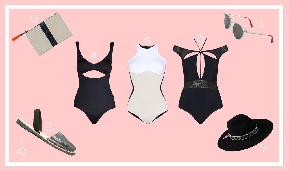 sustainable-swimwear-1.jpg
