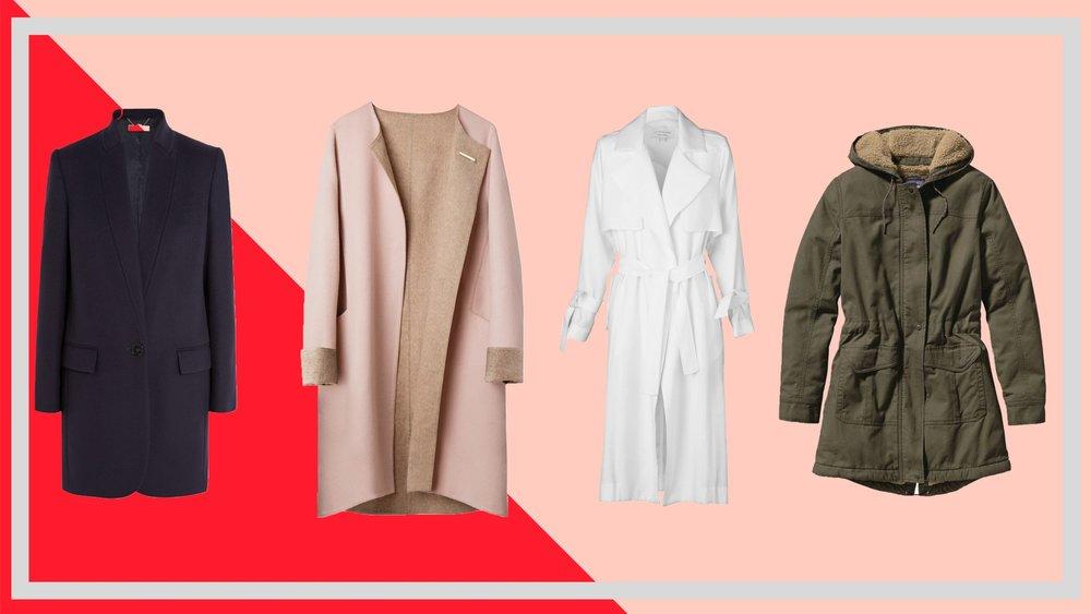 sustainable-coats.jpg