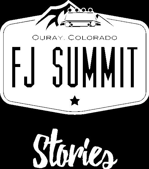 FJSummit_STORIES-WHITE.png