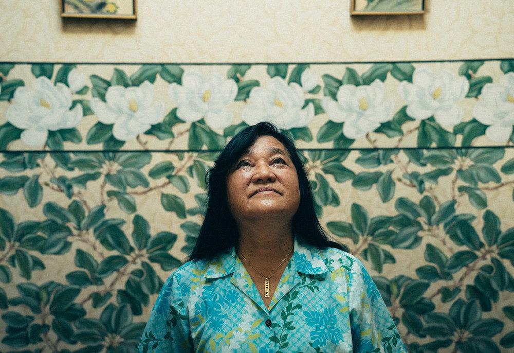 Kalina-Wong-9618.jpg