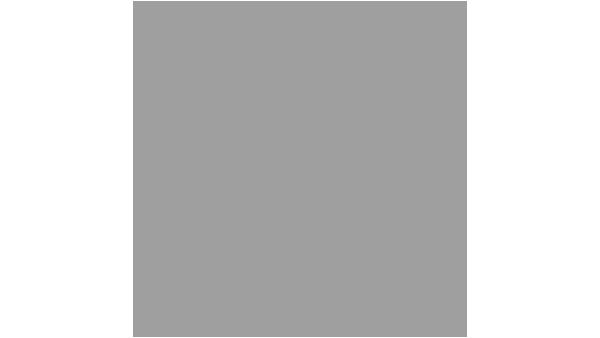 NWF-Logo-Grey.png