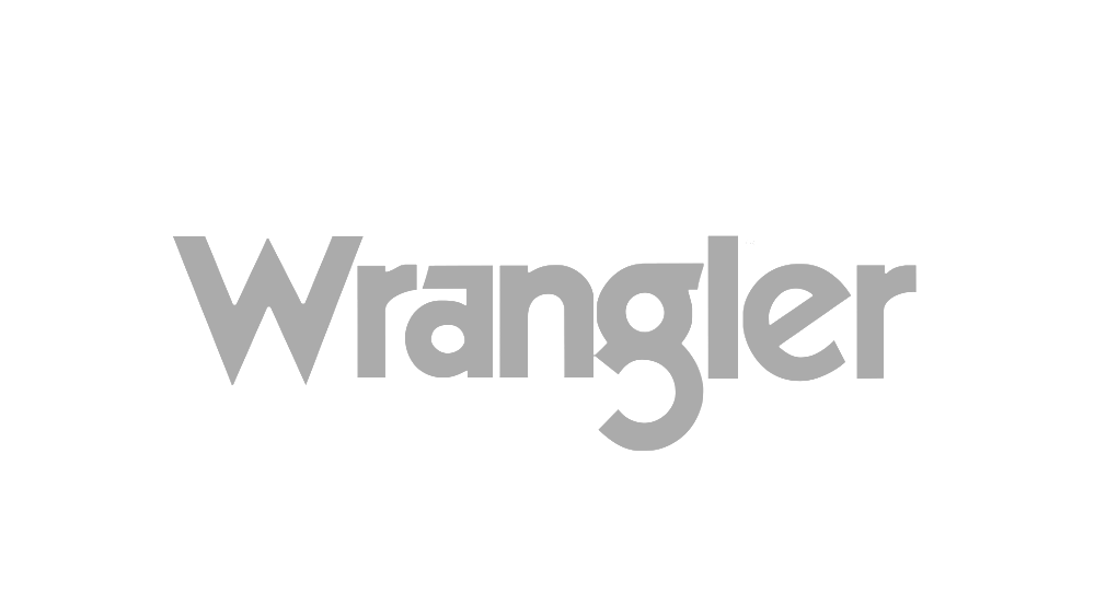 Wrangler-Grey-Transparent-Wide.png