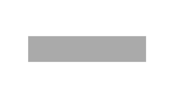 AARP-Grey-Transparent-Wide.png