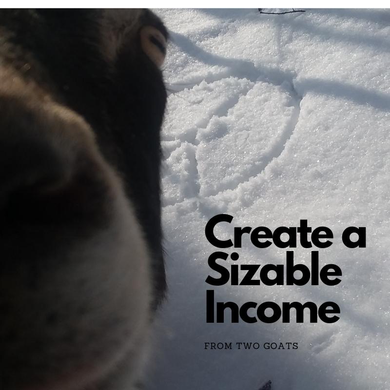 Create a Sizeable Income.jpg