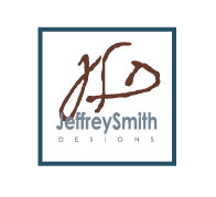 Jeffrey Smith Designs
