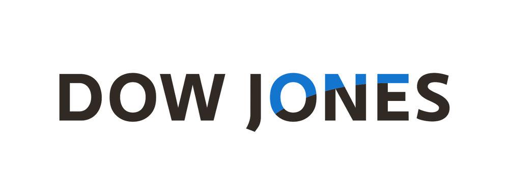 Logo-Dow_Jones.jpg