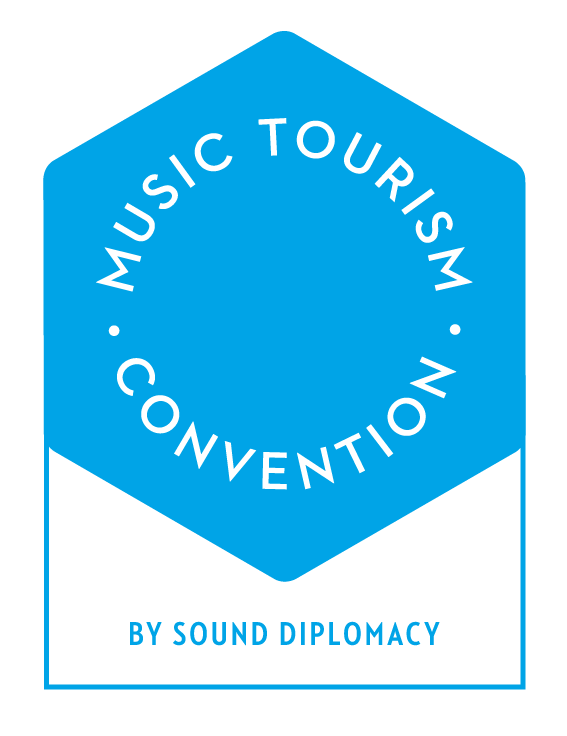 Music Tourism Convention