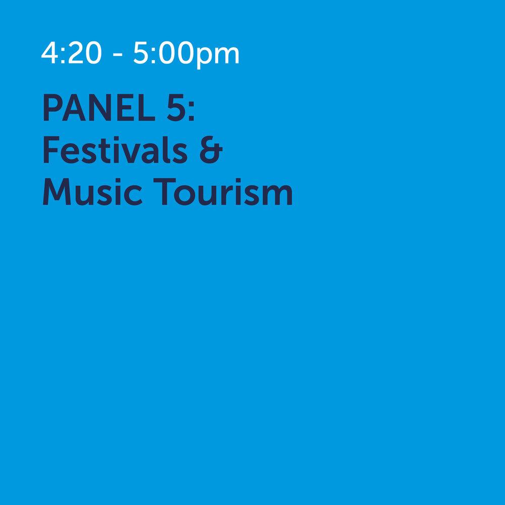 607 MUSIC TOURISM Schedule Blocks_500 x 500_V220.jpg