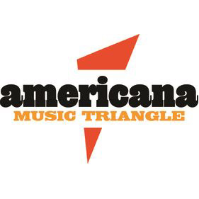 americana-music-triangle_logo.jpg