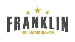 franklin_logo_padded.jpg