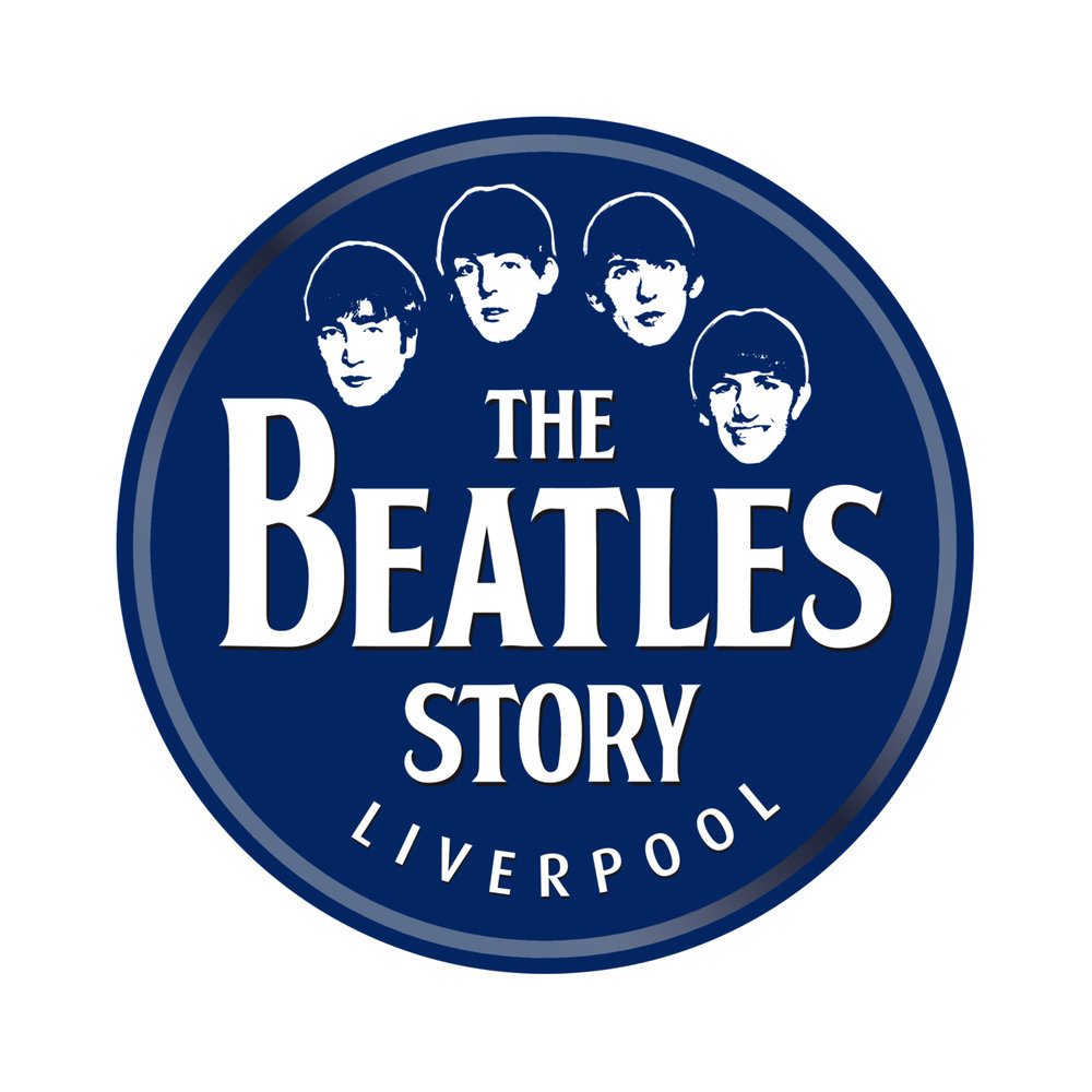 preview-beatles_story_liverpool_padded.jpg