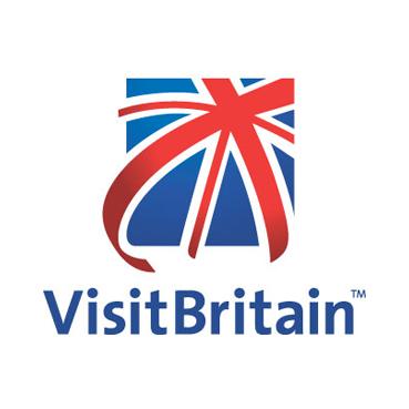 visit-britain-logo_resize.jpg