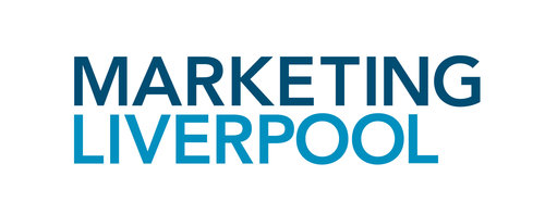 Marketing+Liverpool.jpg