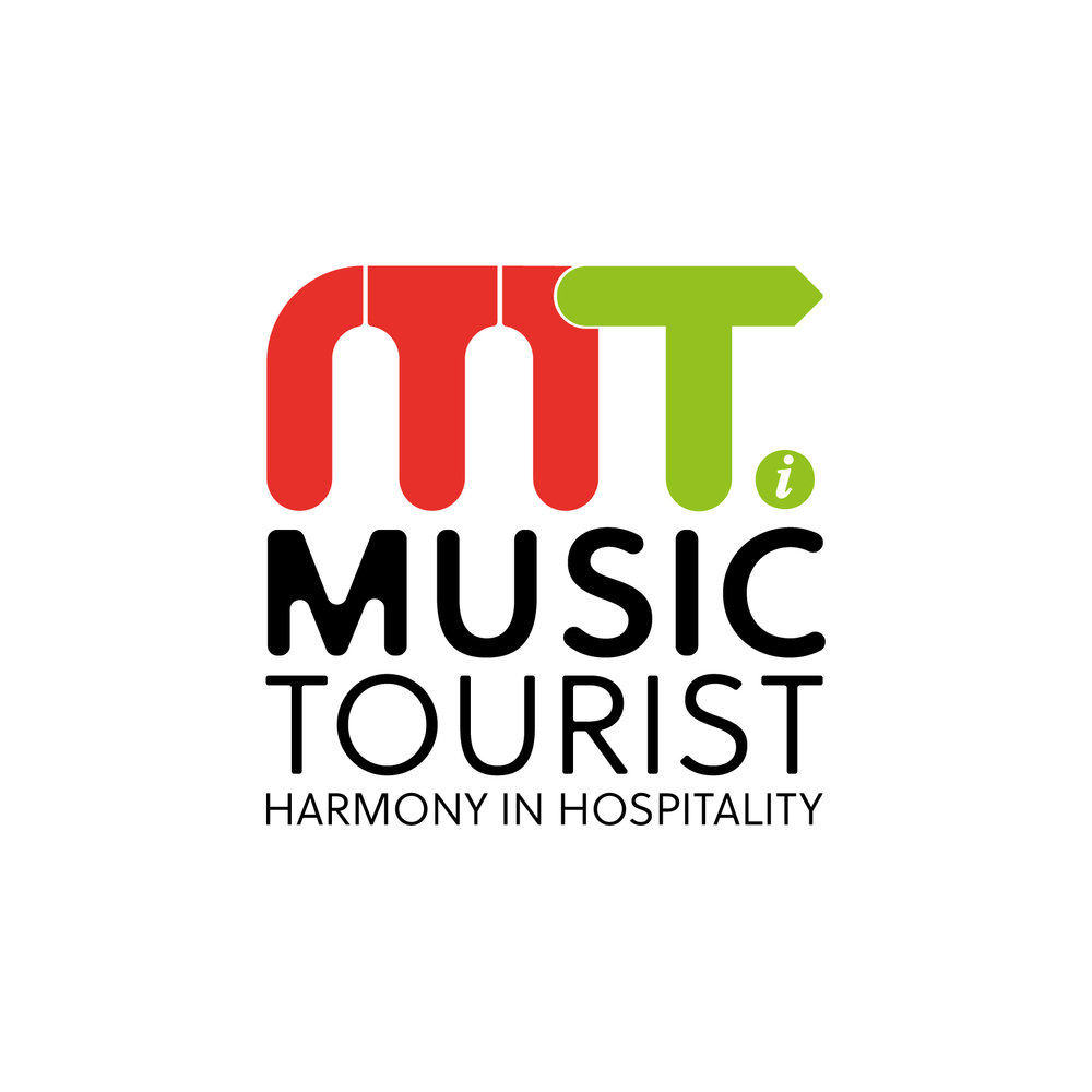 Music-Tourist-logo-Master_Colour-Square_padded.jpg