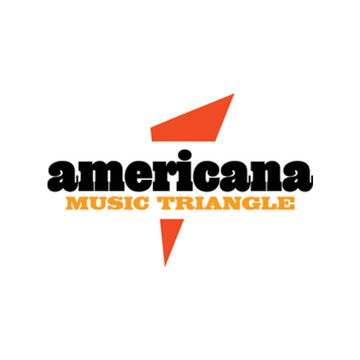 americana-music-triangle2.jpg