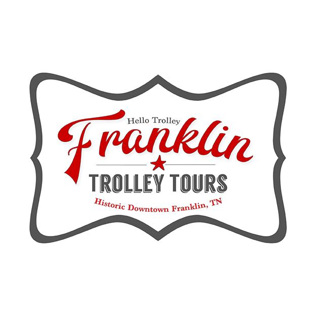 FranklinTrolleyTour-LogoHR2.jpg