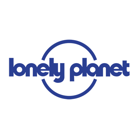 Lonely_Planet.jpg