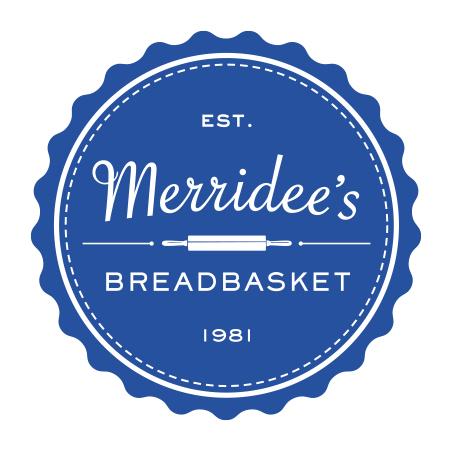 Merridees-Rolling-Pin-logo.jpg
