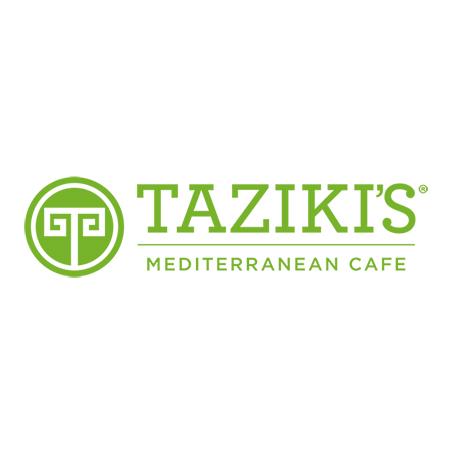 Taziki's-Horizontal-Bright.jpg
