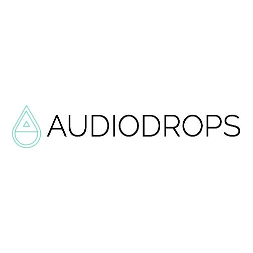 AudioDrops_banner_square.jpg