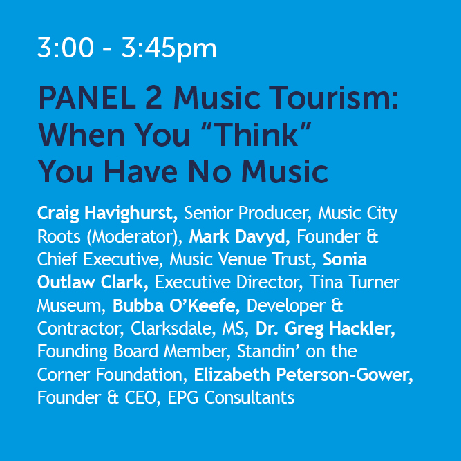 653 MUSIC TOURISM FRANKLIN Schedule Blocks_500 x 500_V56.jpg